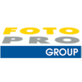 FotoPro Group