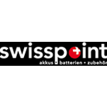 Swiss Point AG